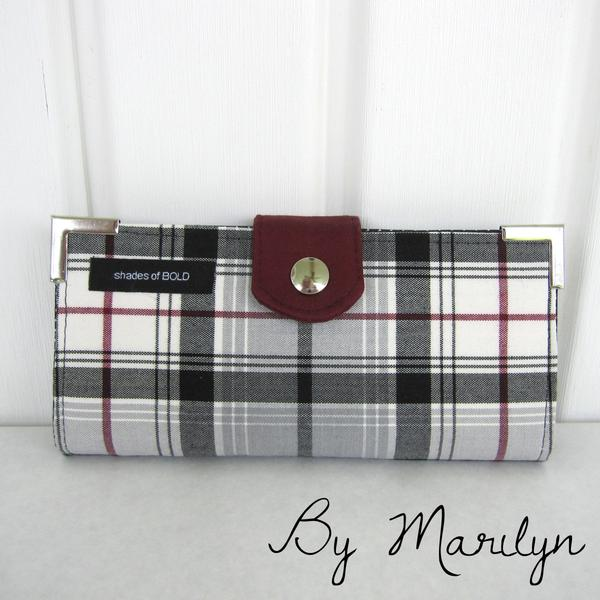 The Pick A Pocket by Marilyn