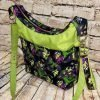 Snazzy Slouch by Craft Whimsy