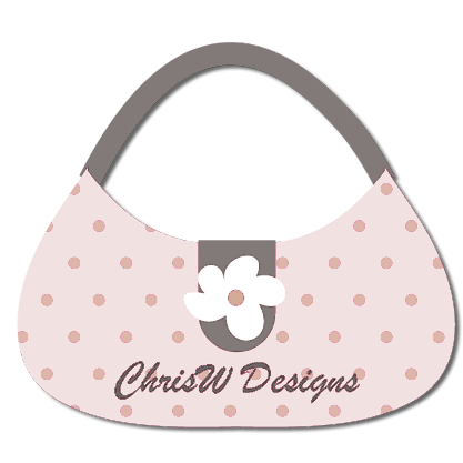 bf946ff8a6 Unique Designer Handbag Patterns Shop - ChrisW Designs