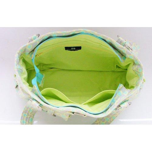 Olivia - A ChrisW Designs Advanced PDF Designer Bag sewing Pattern