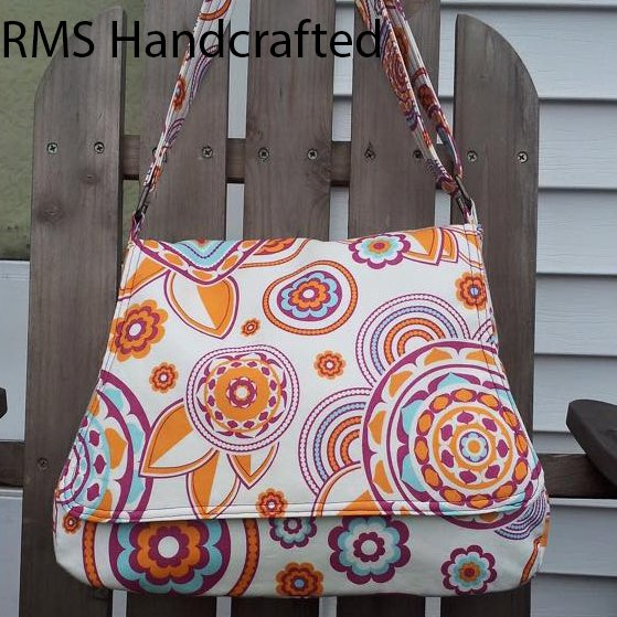 RMS Handcrafted